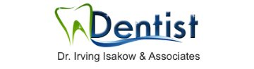 Dr Irving Isakow and Associates