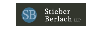 Stieber Berlach