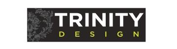 trinity design
