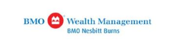 BMO Wealth Management