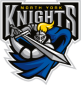 North York Knights 80
