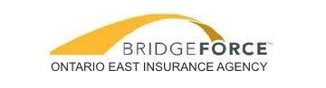 BridgeForce Ontario East