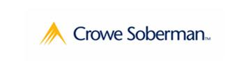 Crowe soberman