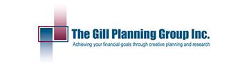 Gill Planning