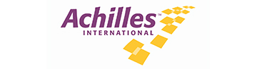 achilles-international